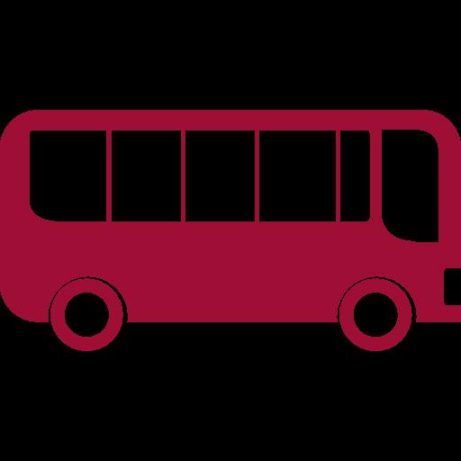 CYR Bus Line: Maine: Charter Tours & Bus Services