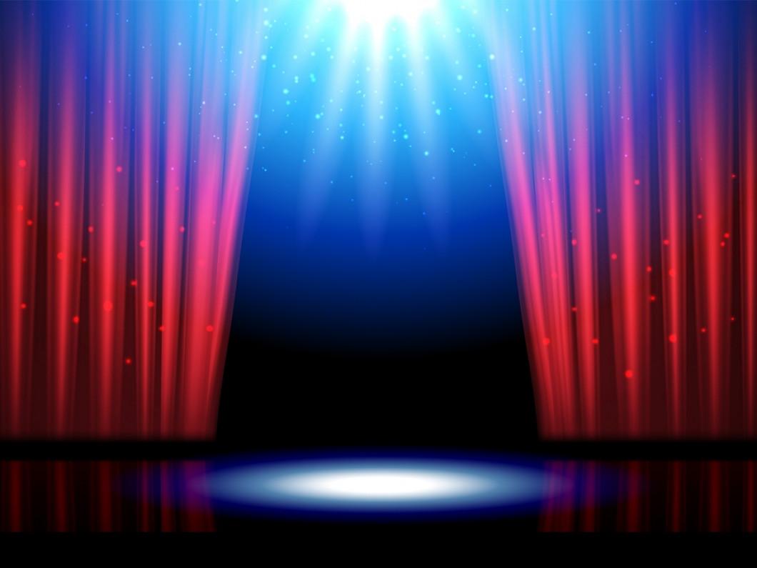 The Illusionist (Emerson Colonial Theatre) (Boston, MA)